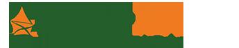Footer Logo Köckerhof